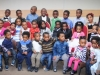 Childrens-ministry-2