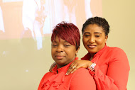 Women Conference: Destiny Alive2016 @ Fountain of Peace Ministries    London   United Kingdom