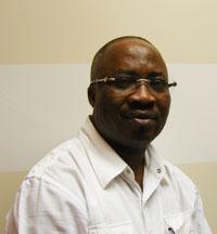 Emmanuel-Kola-Lambo