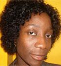 Olamide Ogunlesi