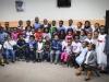 Children-ministry-3