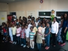 Children-ministry-4