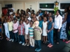 Children-ministry-5