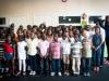 Children-ministry-6