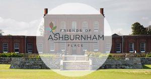 ashburnham-round